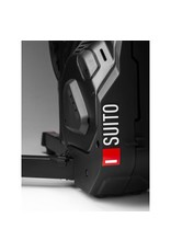 Elite Elite Suito Direct Drive Interactive Trainer