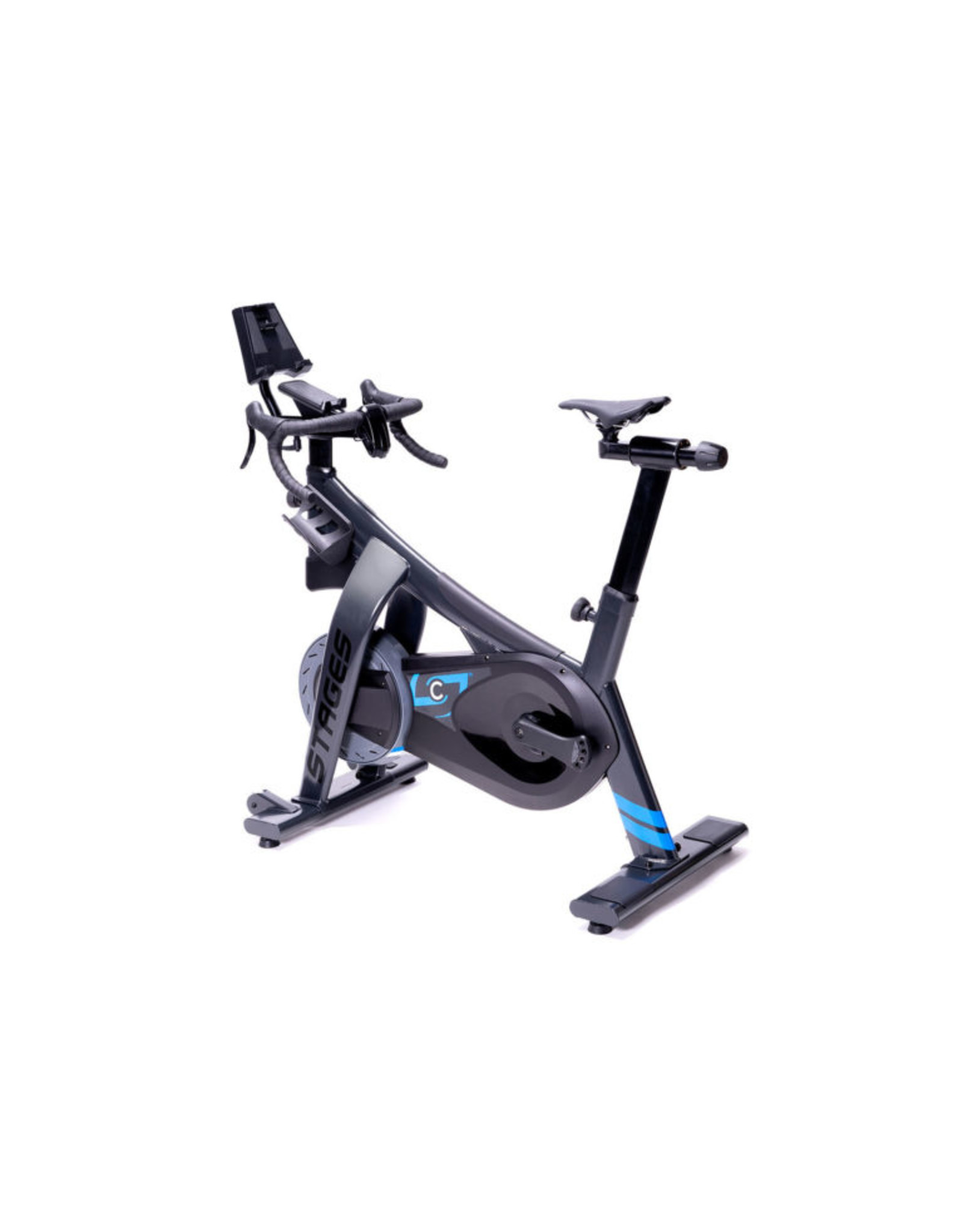 Stages Cycling STAGESBIKE SB20 SMARTBIKE