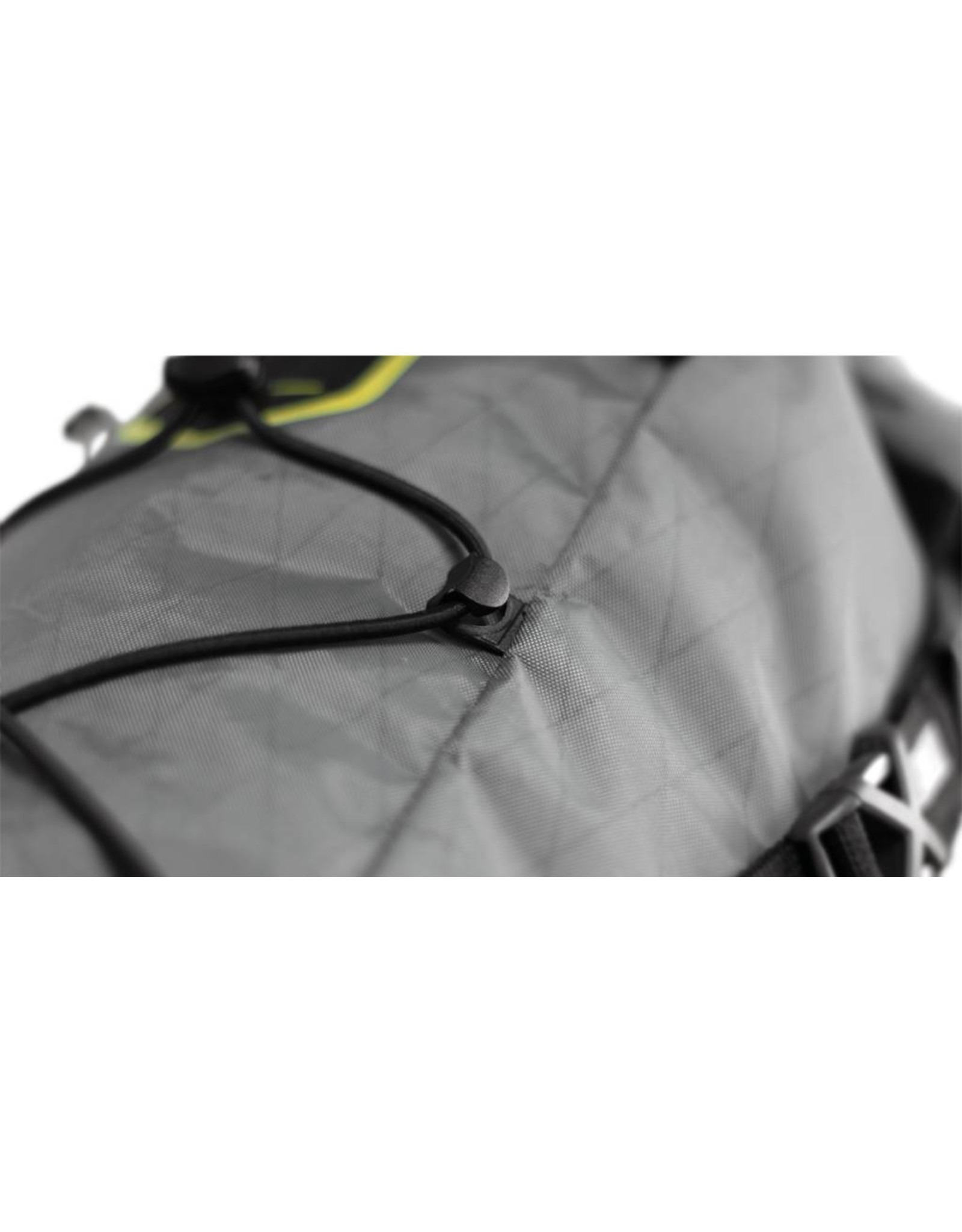 Apidura Apidura Rear Saddle Pack, Mid-size 14 litre (cycle touring/bikepacking bag)