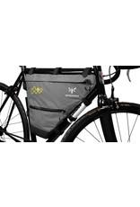 Apidura Apidura Full Frame Pack Medium size 12 litre (touring/bikepacking/randonneur/commuter bag)