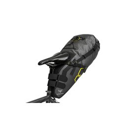 Apidura Apidura DRY Saddle Pack 17L