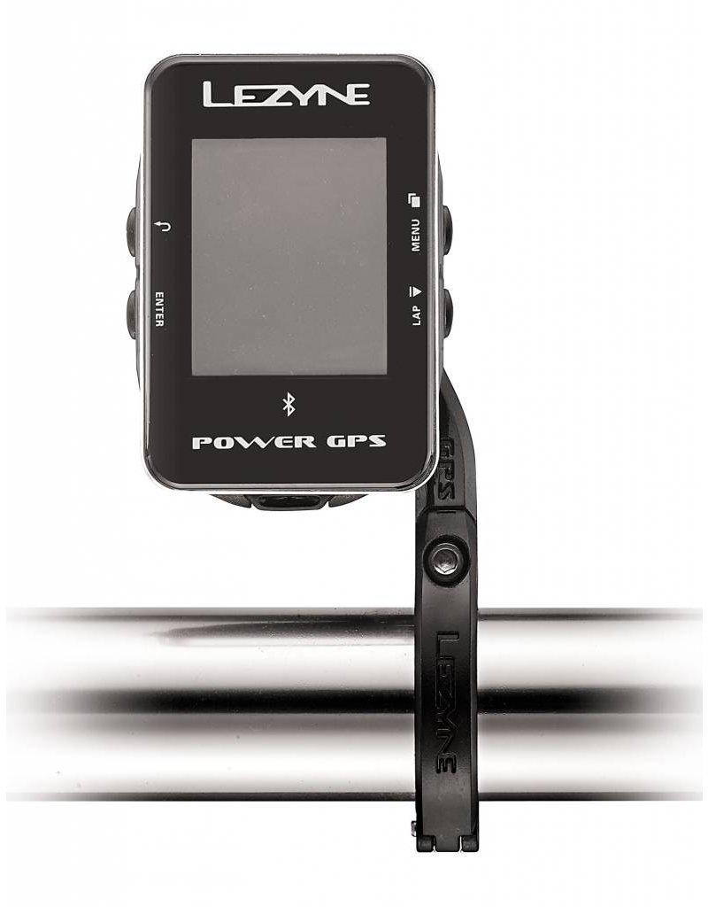 Lezyne Lezyne GPS Handlebar mount