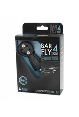 Bar Fly Bar Fly 4 Direct Stem Mount System, Black