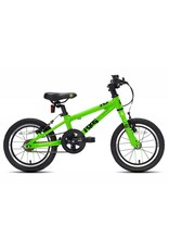 Frog Bikes Frog Bikes  43