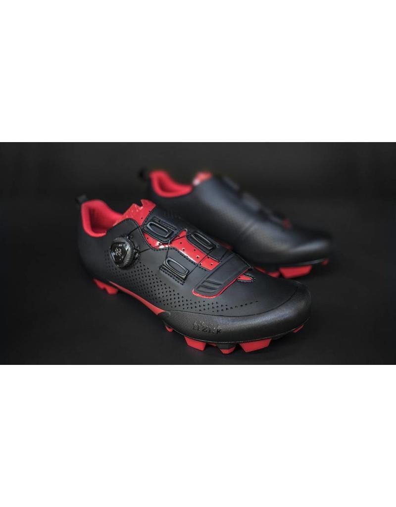 FIZIK Fizik X5 Shoe