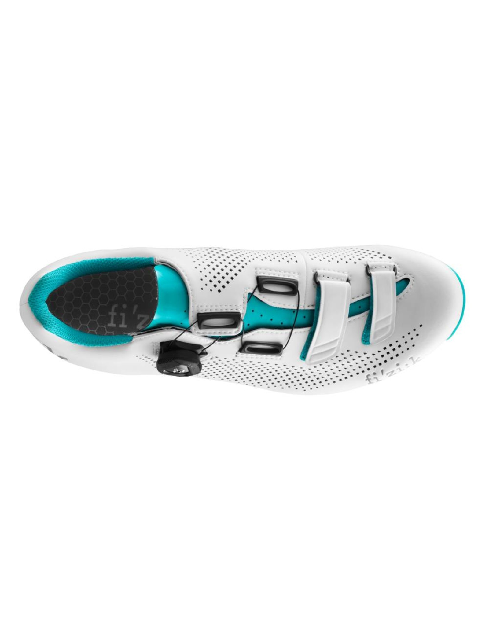FIZIK Fizik R4B Shoe