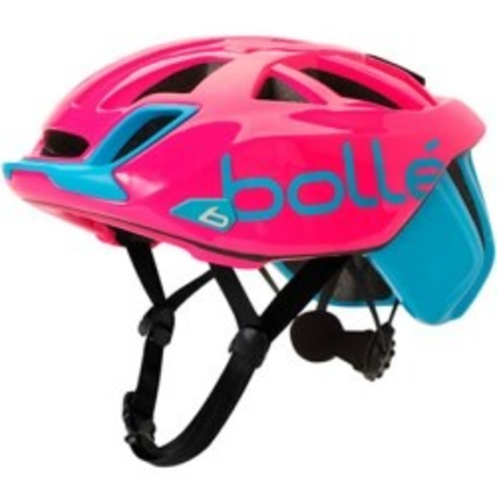 BOLLE Bolle the One Road Base
