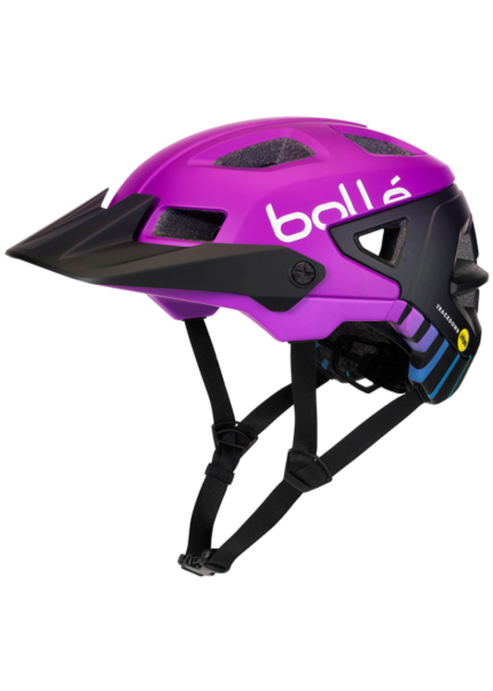 BOLLE Bolle Trackdown MIPS