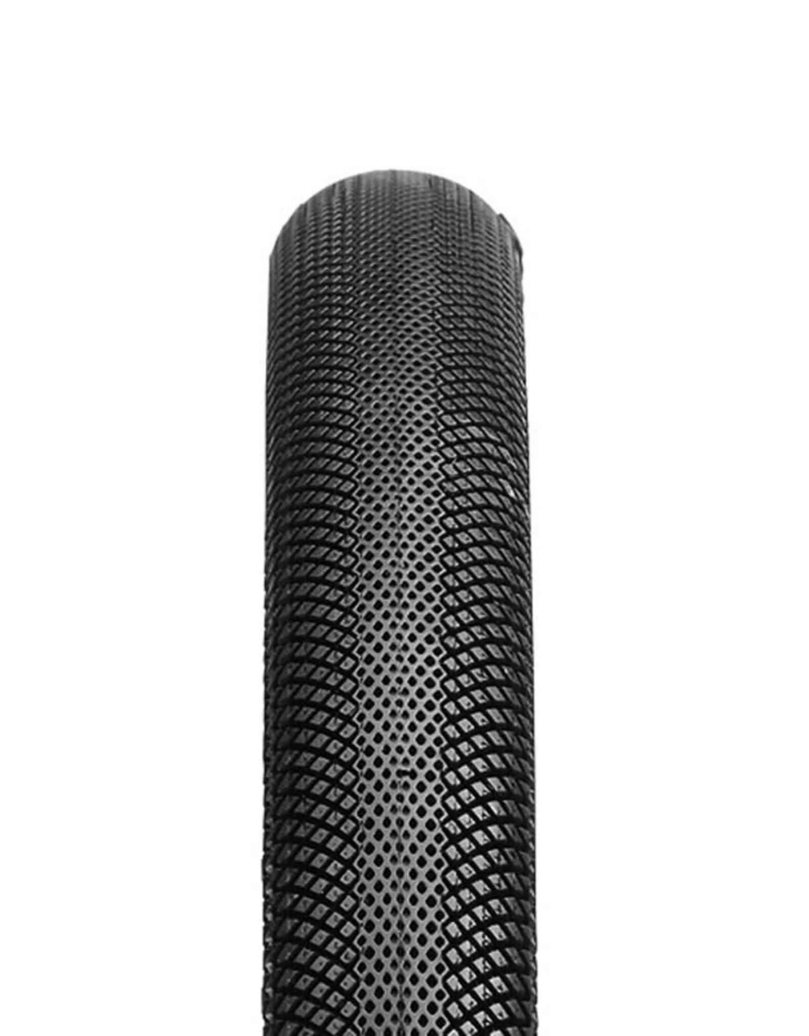 Vee Rubber VEE RubberTIRE CO Speedster 27.5x3.0