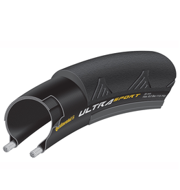 Continental CONTINENTAL ULTRA SPORT 2 FOLDABLE