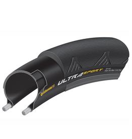 Continental Ultra Sport 2 Foldable