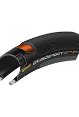 Continental CONTINENTAL GRAND SPORT RACE FOLDABLE
