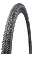 Specialized TRIGGER PRO 2BR TIRE 700X38C