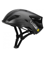 BOLLE Bolle Exo MIPS