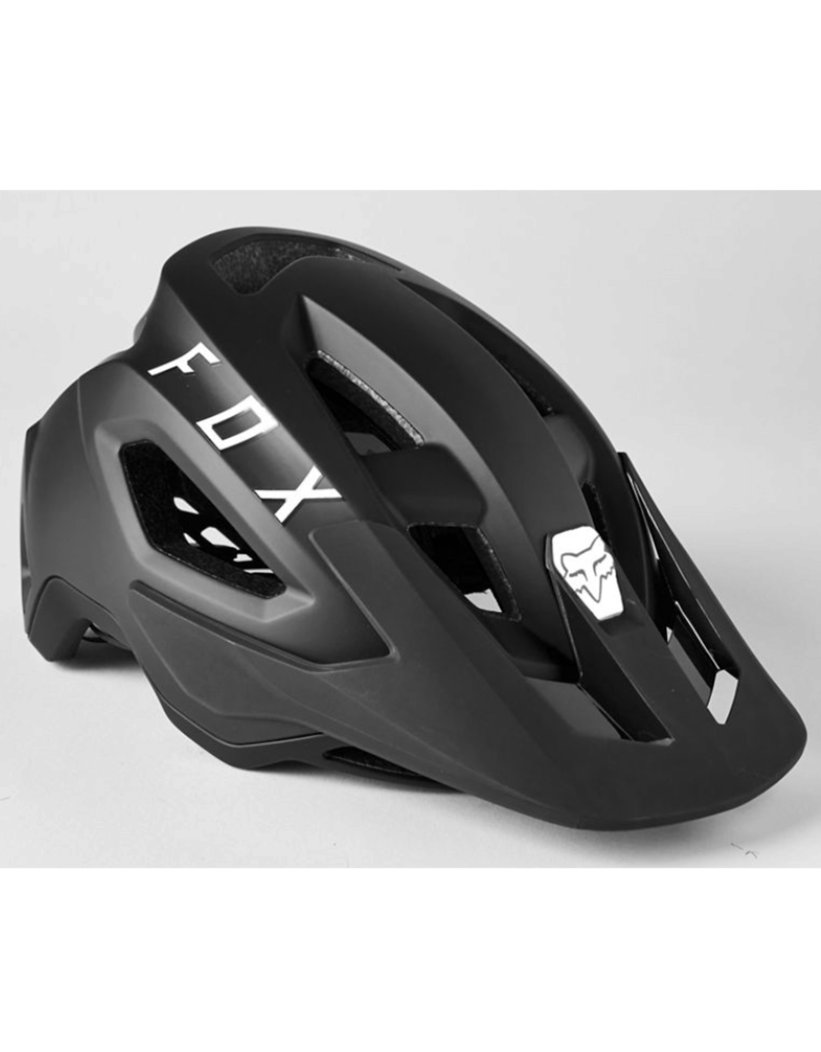 Fox Head Speedframe Hemet MIPS