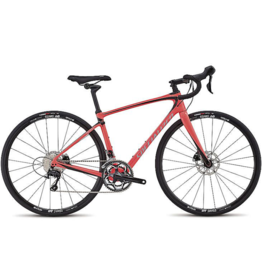 Specialized Specialized Ruby Elite
