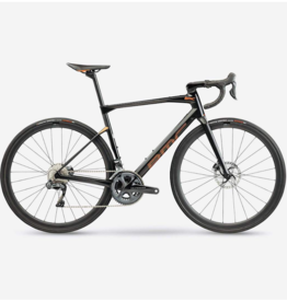 BMC Switzerland Roadmachine 01 FOUR (Ultegra Di2) 56