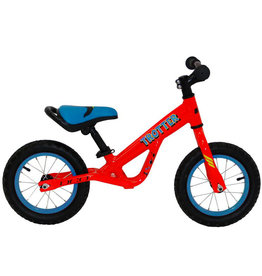 """DCO Bicycles DCO Trotter Red-Blue, 12"""""""