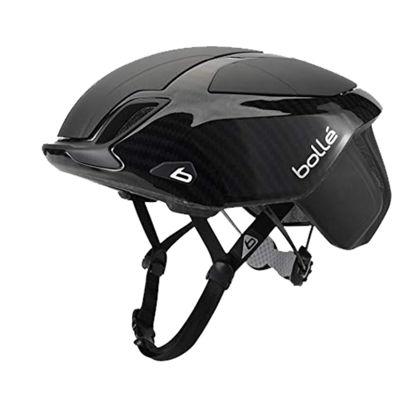 BOLLE Bolle the One Road Premium