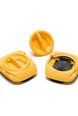 Speedplay Speedplay Walkable Cleats