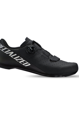 Specialized Torch 1.0 Chaussure de Route