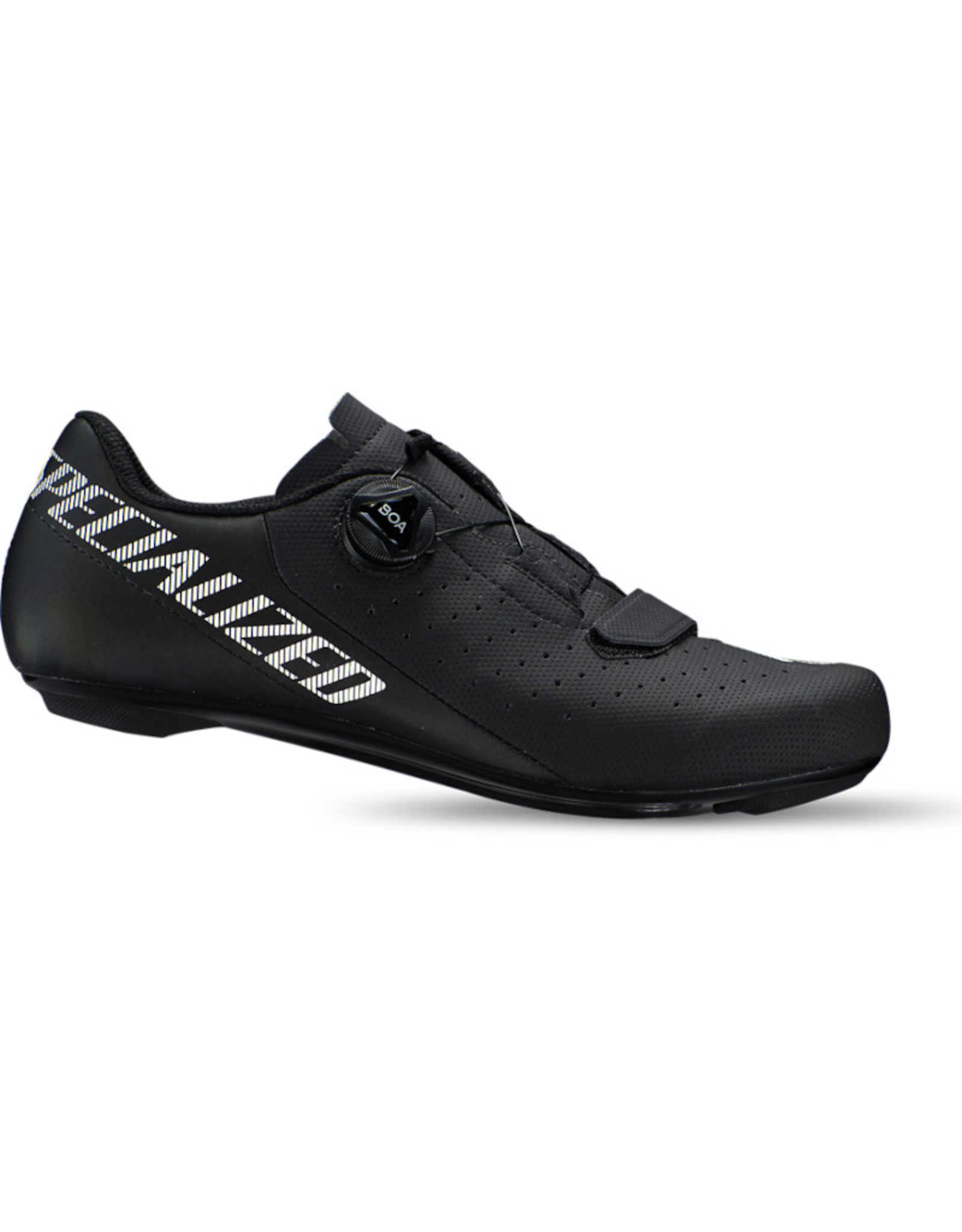 Specialized Torch 1.0 Road Cycling Shoe