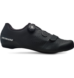 Specialized Torch 2.0 Road Shoe Wide