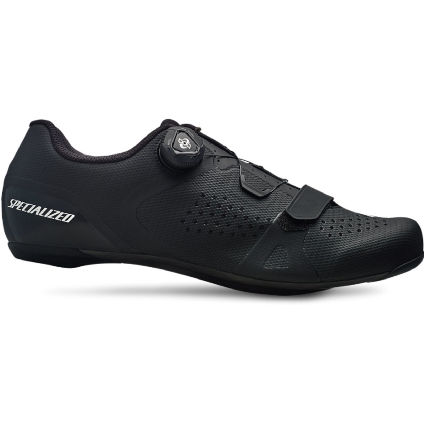 Specialized Torch 2.0 Road Shoe - Wide