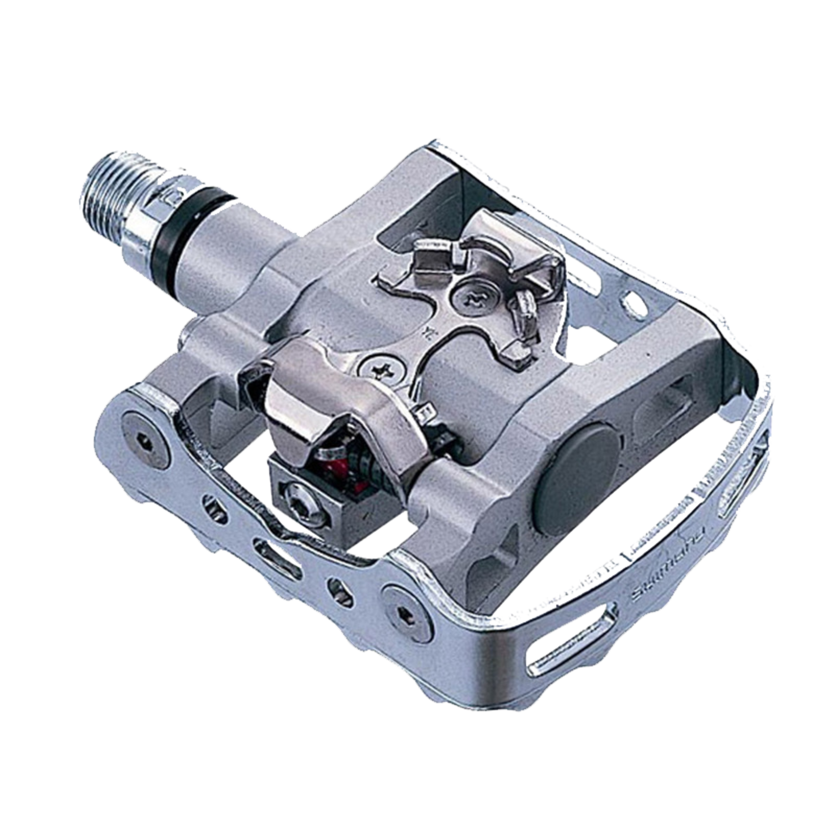 Shimano PEDAL  PD-M324 W/O REFLECTOR W/CLEAT(SM-SH56)
