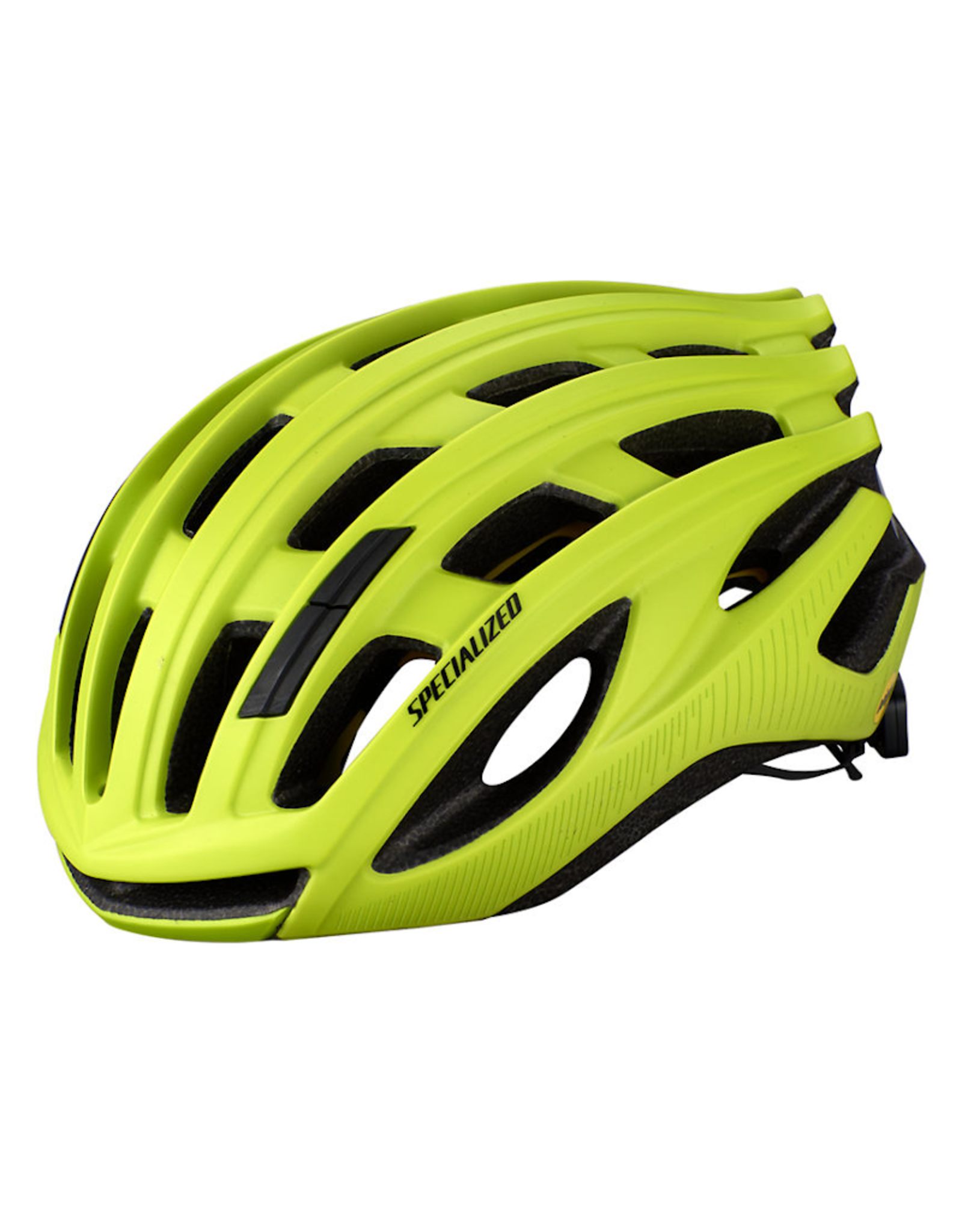 Specialized PROPERO 3 HLMT ANGI MIPS CPSC HYP L