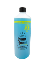 PEATYS Peaty's LOAM FOAM CONCENTRATE CLEANER 1L