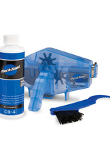 PARK TOOL PARK TOOL CG-2.4 CLEANING SYSTEM