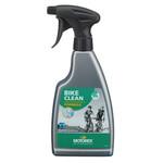 MOTOREX BIKE CLEAN, 500 ML
