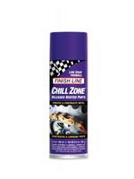 FINISH LINE - Chill Zone