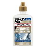 Finish Line FINISH LINE - Ceramic Wax Lube 4oz