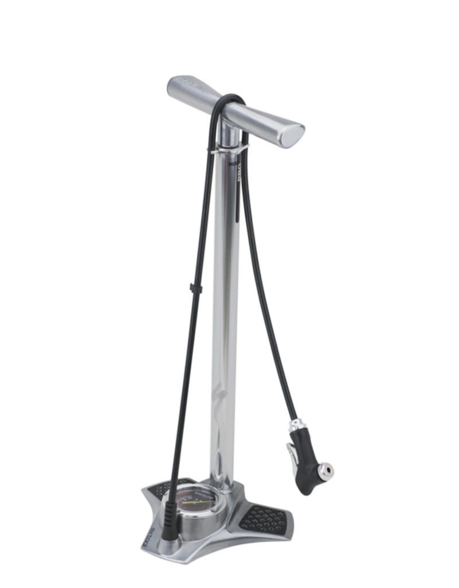 Specialized Specialized - AIR TOOL PRO FLOOR PUMP