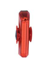 Oxford Oxford - Ultratorch Slimline R50 Rear LED