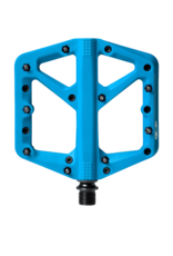 CRANK BROTHERS Crankbrothers Stamp 1 Pedal