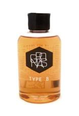 Orontas Orontas Type B Toutes Conditions 240 ml