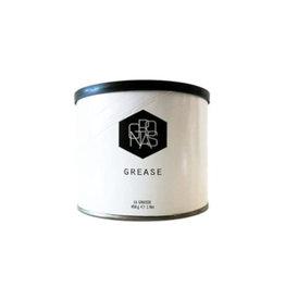 Orontas Orontas - Graisse Avec Lithium Pour Roulement à billes 450 G