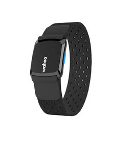 WAHOO Wahoo! TICKR FIT ARMBAND Heart rate monitor