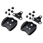 Shimano SPD CLEAT ADAPTERS SM-SH41
