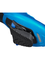 Shimano Couvre-Cales SPD-SL