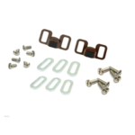 Campagnolo Campagnolo Pro-Fit Cleat Hooks