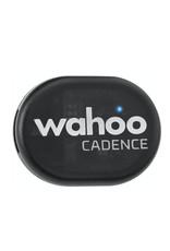 WAHOO Wahoo! Capteur de cadence RPM ANT+/BT