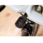 Wahoo! Fitness Wahoo! ELEMNT BOLT Two bolt Out Front Mount