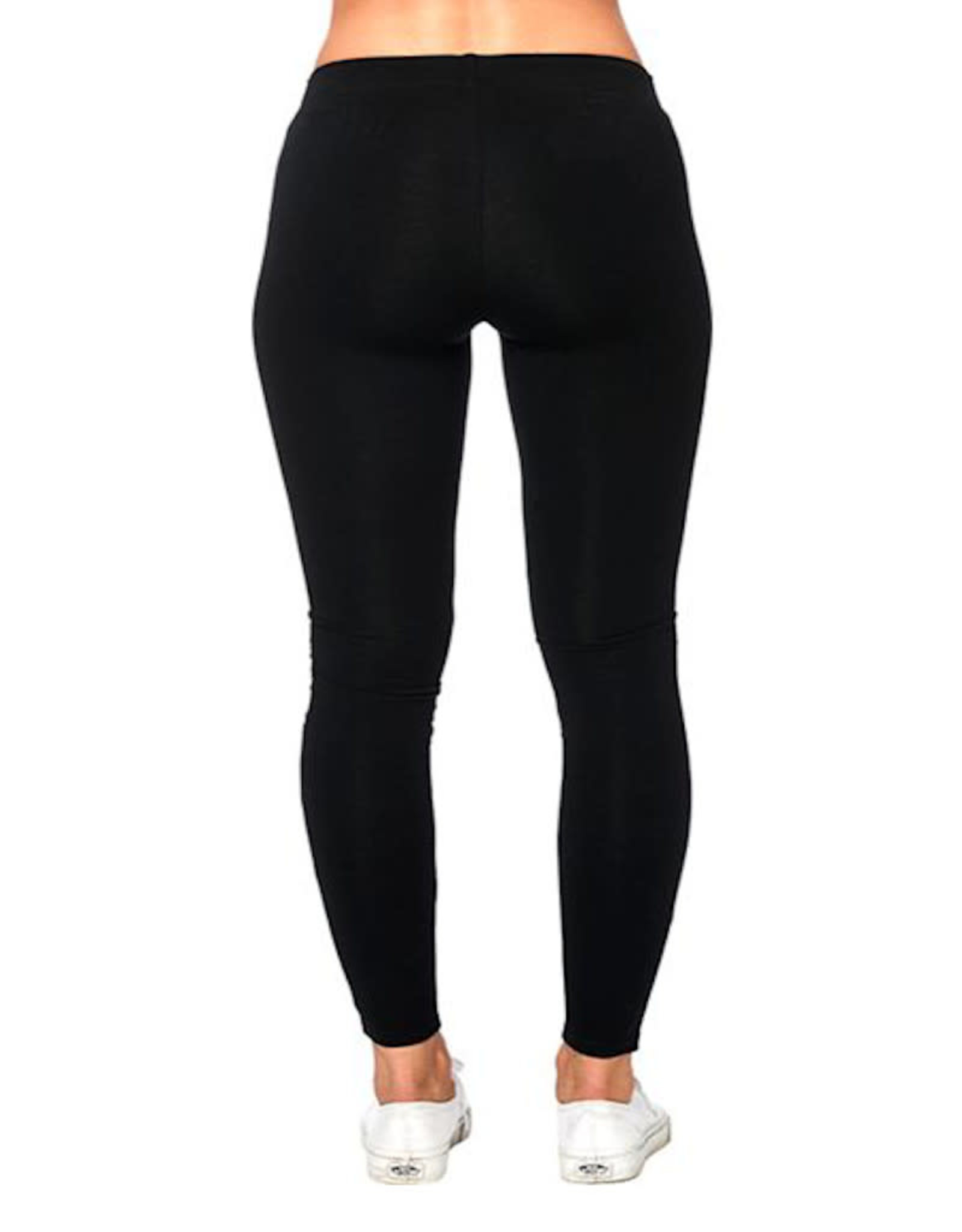 Fox Head Fox - Stellar Legging