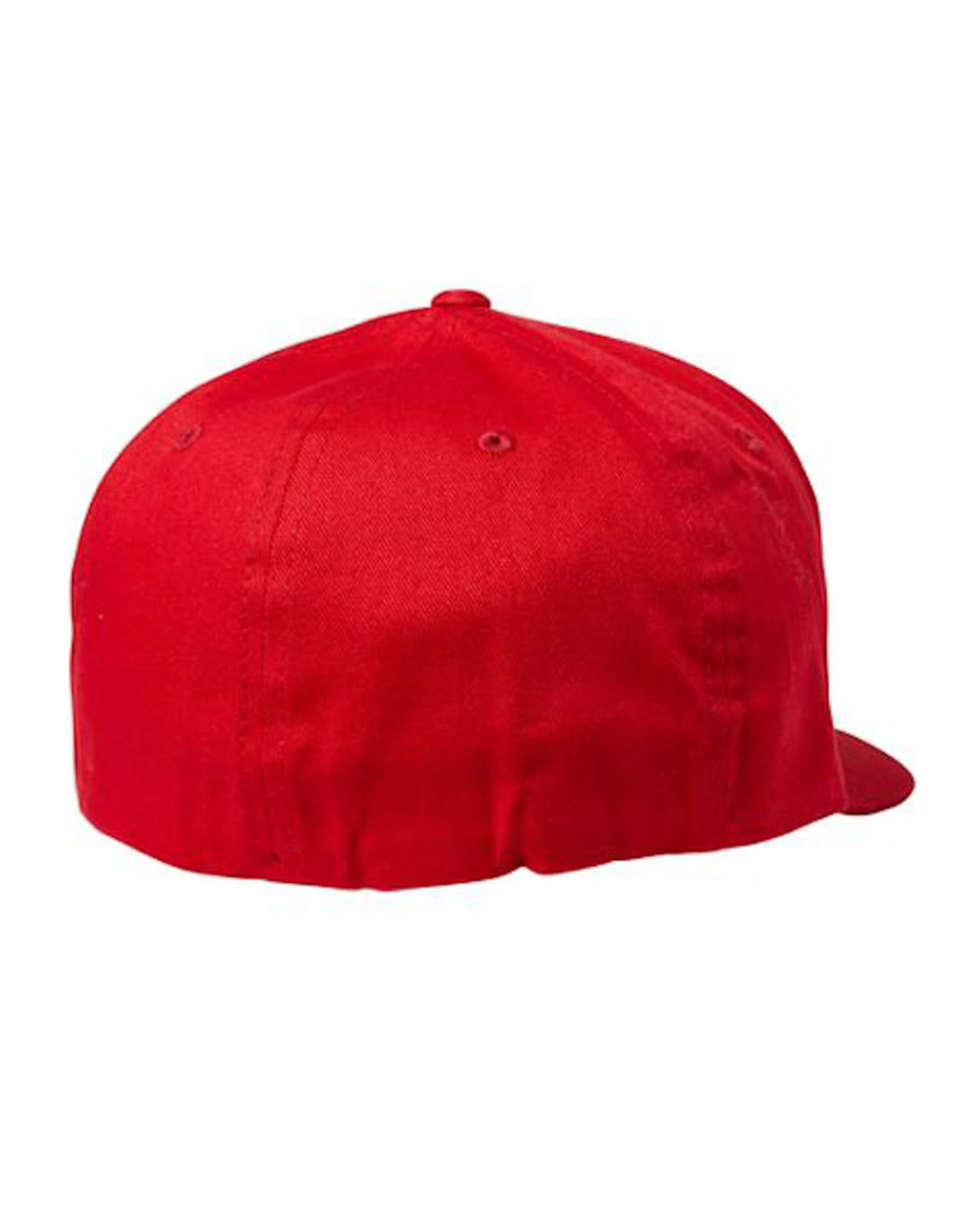 Fox Head Fox - Episcope Flexfit Hat