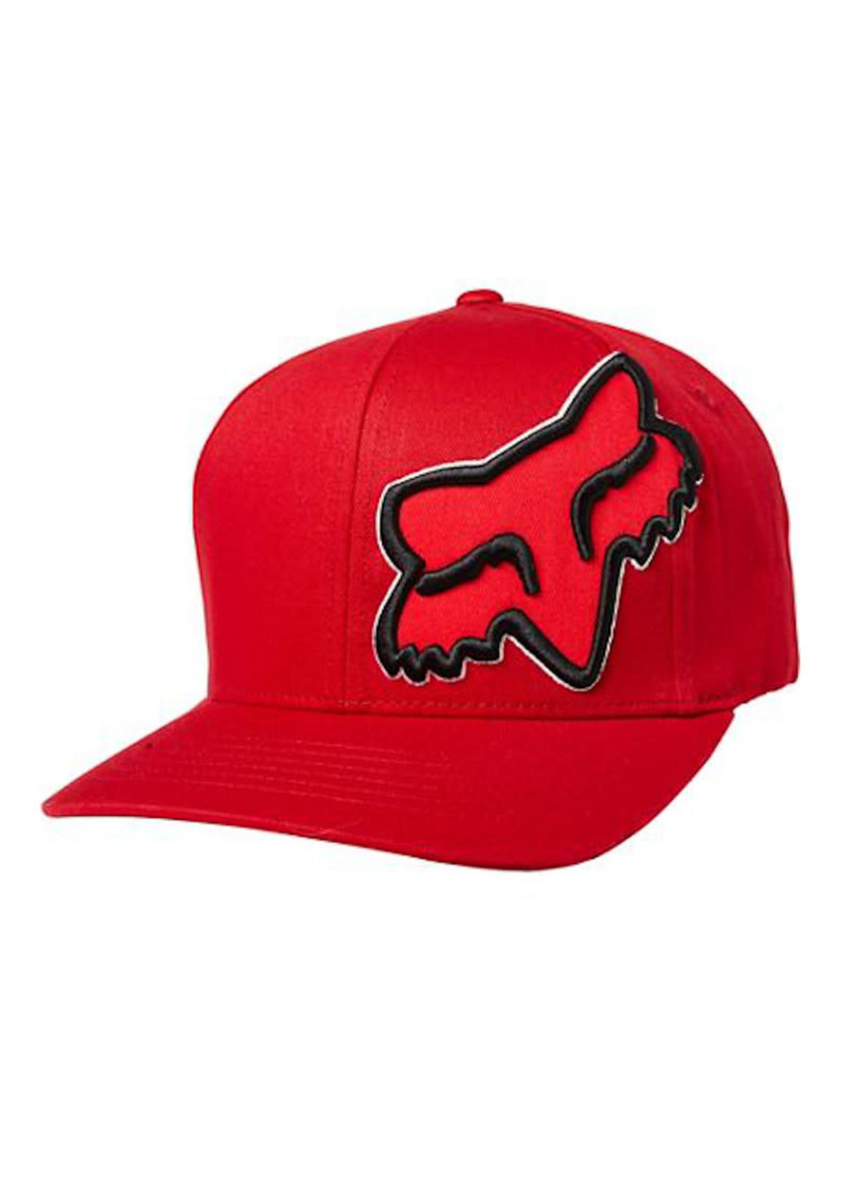 Fox Head Fox - Episcope Flexfit Hat