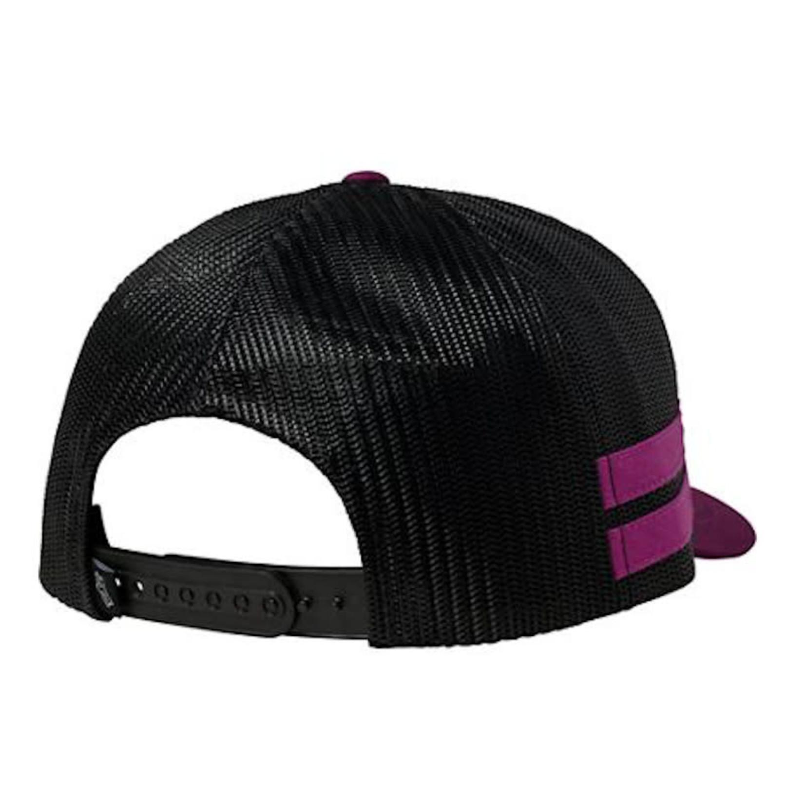 Fox Head Fox - Head Trik Trucker Hat